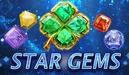 Star Gems