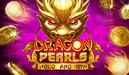 Dragon Pearls: hold and win