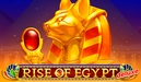 Rise of Egypt: Deluxe
