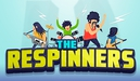 The Respinners