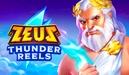 Zeus: Thunder Reels