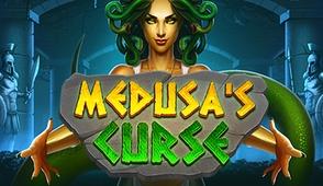Medusa's Curse