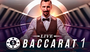 Baccarat 1