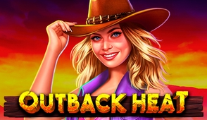 Outback Heat