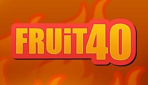 Fruit 40