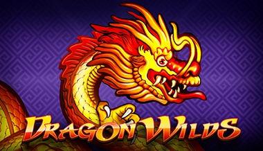 Dragon Wilds