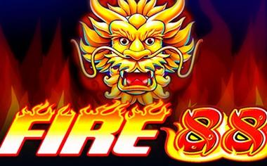 Hot 88
